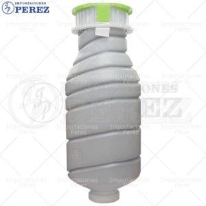 Toner Cartucho Bizhub Pro 920 - DKI - Tolva de Toner