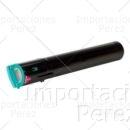 Toner Magenta Cartucho Aficio MP-C2050