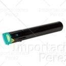 Toner Yellow Cartucho Aficio MP-C2050