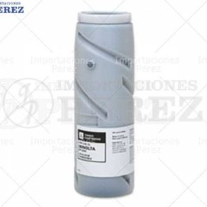 Toner Cartucho Minolta Minolta EP-2050 - Image - Tolva de Toner