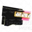 Toner Black Cartucho Bizhub C350
