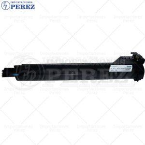 Toner Black Cartucho Bizhub C250