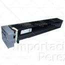 Toner Black Cartucho Aficio MP-C2030