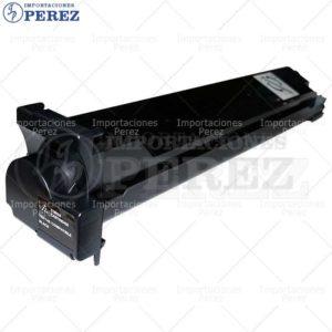 Toner Black Cartucho Bizhub C353