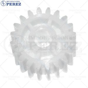Gear Minolta EP-2050