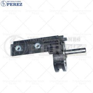 Pin Aficio 1022
