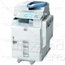 ricoh-aficio-mp-4001-1