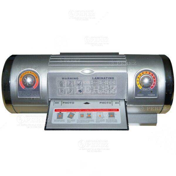 Enmicadora A6 Tower - China - 0040301003