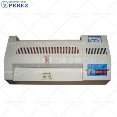 Enmicadora A4 - Laminator -