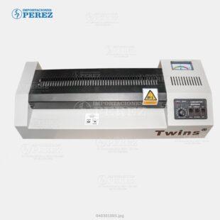 Enmicadora A3 - Laminator - China - 0040301005