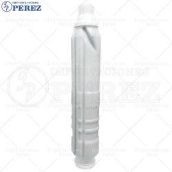 Toner Cartucho Bizhub 7145 - DKI - Tolva de Toner
