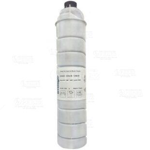 Toner Cartucho Negro (TYPE 5570 5105D) Af- 551 700 1055  - Cartucho - 0g - Tolva - Compatible - Image - 007001167