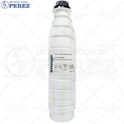 Toner Cartucho }Aficio MP-3500