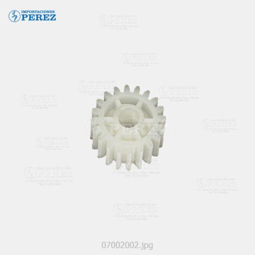 Gear EP-2050 3050 4050 - (Transporte)  Compatible