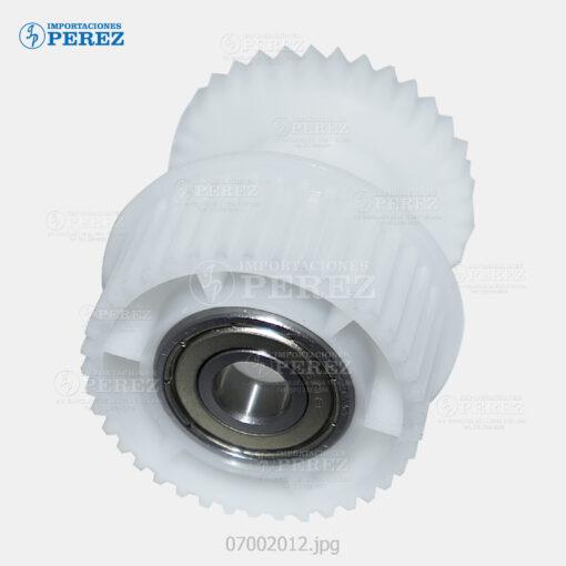 Gear EP-2050 3050 4050 - Ply Gear - Fusor  Original