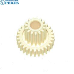Gear Crema (Manta) Af- 1060 1075 2051 2060 2075 - Mp- 6001 7001 8001 9001 6002 7502 9002 6503 7503 9003 - Ap- 900 - - - 0g - Bloque Manta - Original - Original - Ricoh