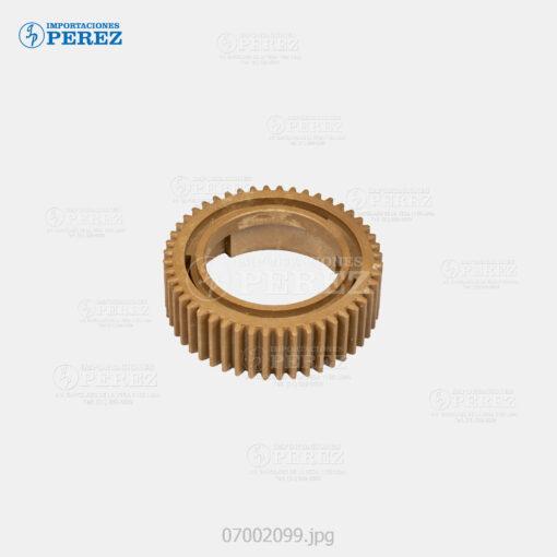 Gear DI-750 850 - 48T - Fusor - Rod. Calor  Original