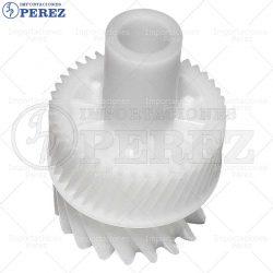 Gear Bizhub 200
