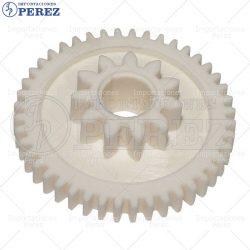 Gear Bizhub 600