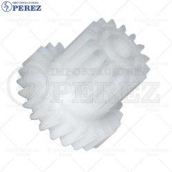 Gear Bizhub 215