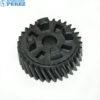 Gear Negro (Drive Fusor) Af- 1060 1075 2051 2060 2075 551 700 1055 - Mp- 5500 6500 7500 6000 7000 8000 6002 7502 9002 6503 7503 9003 - - - 0g - Unid. Fusora - Original - Original - Ricoh