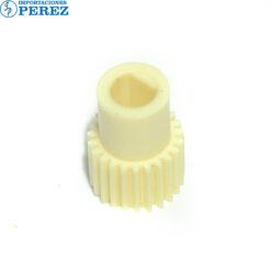 Gear Af-1060 1075 2051 2060 2075 - con Cuello - Bloque Manta - Compatible Dki