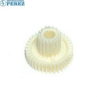 Gear Af-1060 1075 2051 2060 2075 - Doble - Bloque Manta - Compatible Dki - 007002186