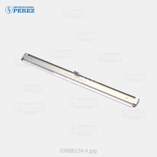 Cuchilla Cristal (Faja Transferencia) Mp- C2003 C2503 C3003 C3503 C4503 C5503 C6003 C2004 C2504 C3004 C3504 C4504 C6004 - - - 0g - Cartucho de Toner - Compatible - Cet - 007008124