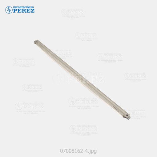 Cuchilla Lubricante Cristal (Cilindro) Mp- C3003 C3503 C4503 C5503 C6003 C3004 C3504 C4504 C5504 C6004 - Im- C3000 C3500 C4500 C5500 C6000 - - - 0g - Unid. Imagen - Compatible - Dki - 007008162
