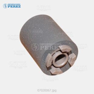 Rueda Separation Naranja Af-1035 1045 340 350 355 450 455 - AP-4500 - PS-360 380 390 500 - Completa - - - Bloque Arrastre - Original - Original - 007020067