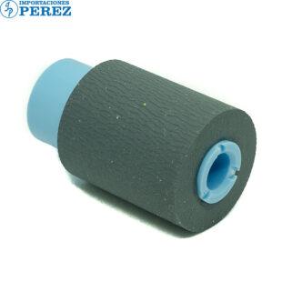 Rueda Plomo (Bandeja - Feed Roller) Af- 2035 2045 1224C 1232C  - Mp- 3500 4500 C2003 C2503 C3003 C3503 C4503 C5503 C6003  - - - 0g - Bloque Arrastre - Original - Original - Ricoh - 007020129