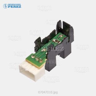 Sensor Negro (Multipropósito) Af- 1035 1045 550 650 551 700 850 1050 1055 1060 1075 1085 1105 2051 2060 2075 2090 2105  Mp- 5500 6500 7500 6000 7000 8000 6001 7001 8001 6002 7502 9002 9000 1100 1350 C - 007047010