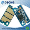 Chip Yellow Magicolor 4690 4695 4650 - 110v - Unid. Imagen Cilindro - Universal - 007067099
