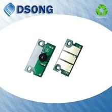 Chip Toner Yellow (110 220v) Mp- C2800 C3300 C3001 C3501  - - - 0g - Cartucho de Toner - Compatible - Zhono - 007067133