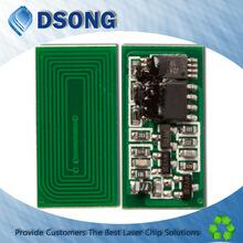 Chip Toner Black (110 220v) Mp- C3001 C3501 C4501 C5501  - - - 0g - Cartucho de Toner - Compatible - Zhono - 007067134