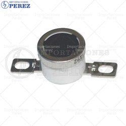 Thermostato Aficio 2051