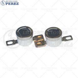 Thermostato Aficio MP-3500