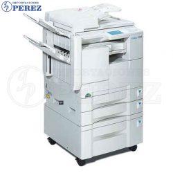 Fotocopiadora Konica Minolta Bizhub 7145 - Importaciones Perez