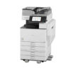 Fotocopiadora Ricoh Aficio MP 4002 - Importaciones Perez