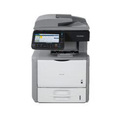 Fotocopiadora Ricoh Aficio SP 5210 - Importaciones Perez