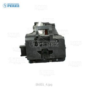 Unidad Fusora Negro (110 120v) Bh- 552 652 C452 C552 C652 C552DS  - Unidad Completa - 0g - Fusor -  - Original - Konica Minolta - 0SN001
