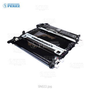 Unidad Transferencia Negro (ITB Transfer Belt) Mp- C3003 C3503 C4503 C5503 C6003  - Unidad Completa - 0g - - - Original - Original - Ricoh - 0SN022