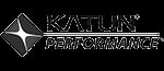 logo_katun_150x65