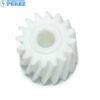 Gear 16T Blanco (Revelado) Bizhub - C224 C284 C364 C454 C554 C224e C284e C364e C454e C554e 224e 284e 364e 454e 554e  - - - 0g - Unid. Revelado - Compatible - Hechizo - 0R01051