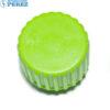 Perilla Verde (Rodillo Calor) Di- 551 650 5510 7210  - K- 7155 7165  - Bizhub - 7255 7272 5510 7210 600 601 750 751  - - - 0g - Unid. Fusora - Compatible - Dki - 0R04001
